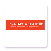 boutique-saint-algue-vamserine-bellegarde