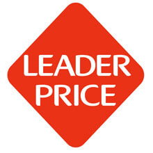 leader-price-valserine-bellegarde-centre-commercial.png