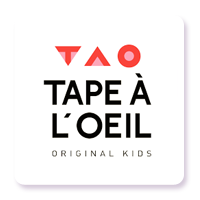 tape-a-l-oeil-valserine-bellegarde-boutique