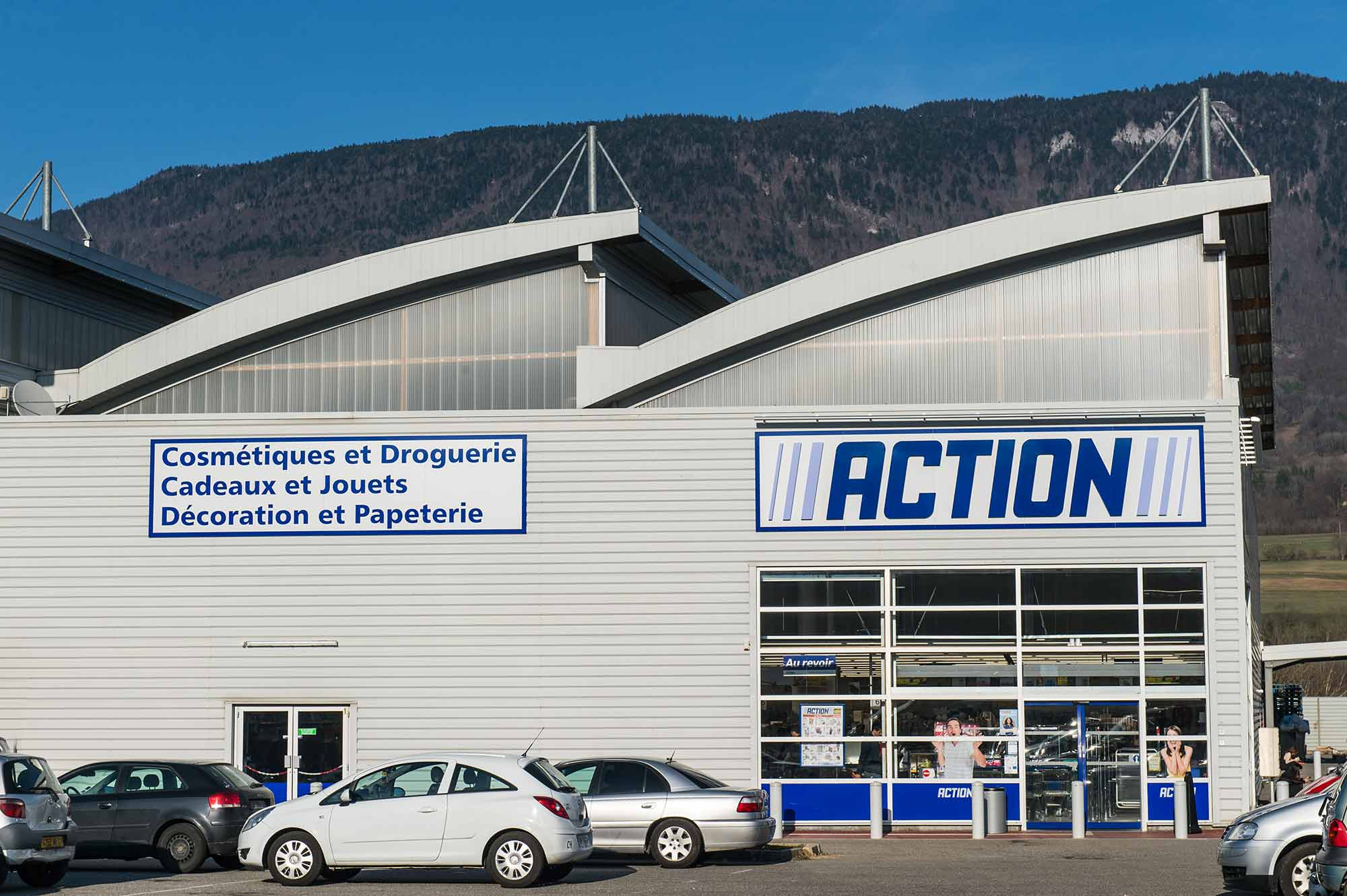 action-centre-commercial-valserine-bellegarde-sur-valserine-1