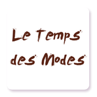 bouttique-le-temps-des-modes-centre-commercial-valserine-bellegarde