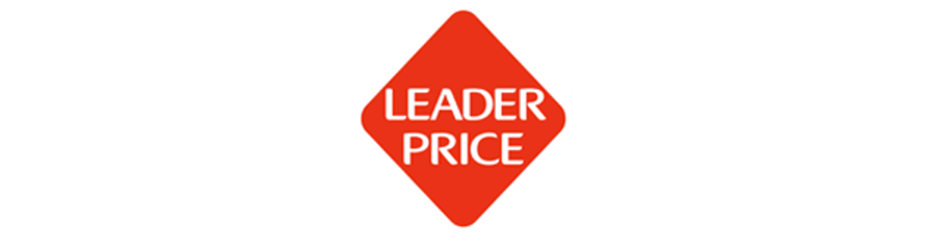 centre-commercial-valserine-alimentaire-discount-leader-price