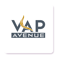 Roll-Out-Vap-Avenue